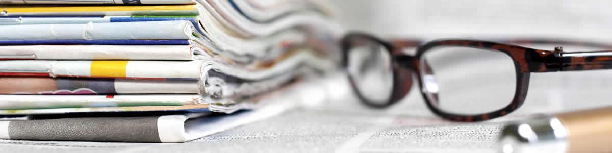 Заказать диплом по журналистике недорого